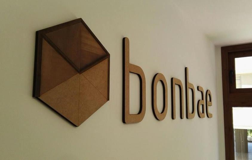 bonbae